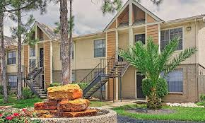 Victorian Apartments Houston Tx 77099 Privately Owned Townhomes For Rent In Houston Bedroom Homes Tx