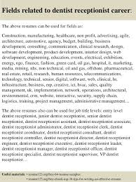 Dentist Resume Sample Scenery Description Essay Custom Essay Editing Services Us