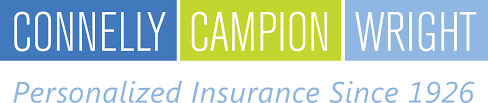 event insurance event insurance connelly cion wright insuranceconnelly