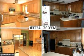 what is the cost of refacing kitchen cabinets cost to reface kitchen cabinets how much does it cost to reface