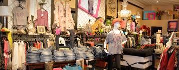 boutique clothing radhagarments wp content uploads 2017 02 women
