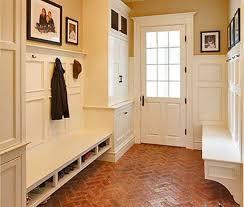 mudroom floor ideas mudroom floor ideas 2018 home comforts