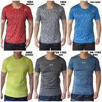 Baju Senam Nike Murah jual baju senam nike daftar harga baju senam nike murah