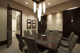 Business Office Design Ideas Modern Light Executive Office Furniture Commercial Office