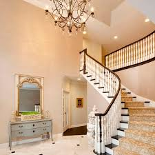 Foyer Chandelier Ideas Best Entryway Chandelier Ideas On Pinterest Foyer Lighting Home