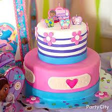 doc mcstuffins party doc mcstuffins cake decorations newest danburryhardware