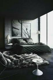 18 best mural black and white images on pinterest wall murals