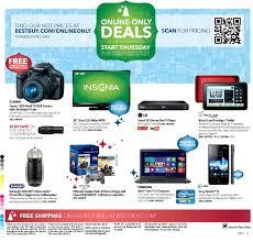 best buy black friday camera deals 2013 black friday preparativos y estrategias de las grandes cadenas
