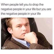 Crack Addict Meme - sniff sniff