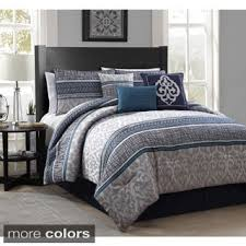 Navy Blue And Gray Bedding Blue And Gray Bedding Sets Simple Of Target Bedding Sets And Bed