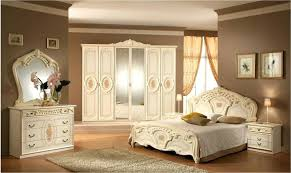 White Washed Bedroom Furniture Small Bedroom White Furniture Asio Club