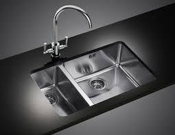 Franke Undermount Kitchen Sink | undermount stainless sink franke stainless steel sinks kitchen