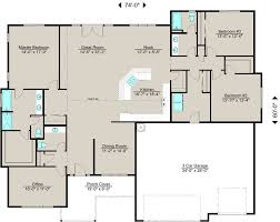 square house floor plans 15 best utah floor plans images on country homes