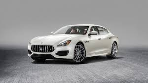 maserati singapore 2017 maserati quattroporte review u0026 ratings edmunds