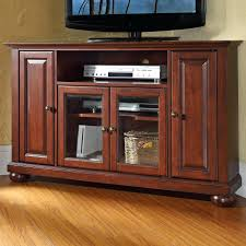 tv stand 98 dark mahogany corner tv stand living room storage