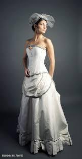 best 25 punk wedding dresses ideas on pinterest steam punk