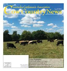 idaho statesman sept 18 2016 by idaho statesman issuu cow country news april 2016 by the kentucky cattlemen u0027s