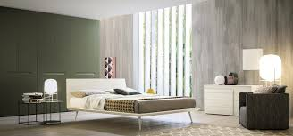 Made To Measure Bedroom Furniture Calia Furniture Uk Strachan Interiors Fitted Bedroom Furniture