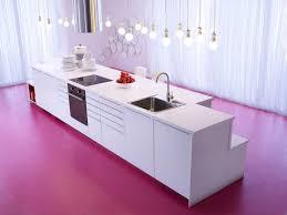 cuisine ikea blanc brillant cuisine ikea metod le nouveau système de cuisine ikea