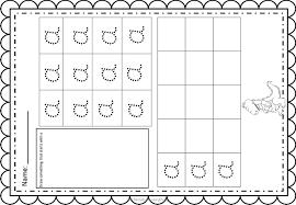jolly phonics print and go activity centers set 1 satpin u2013 mash ie