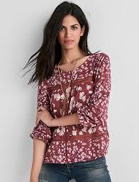 stein mart blouses s tops bogo 50 reg price apparel lucky brand