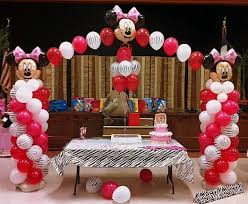 balloon decoration packages available service bulacan party