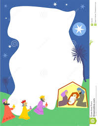 holiday coloring pages baby jesus manger coloring free