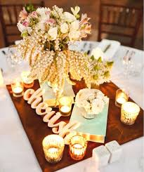 country centerpieces wedding centerpieces winter with lanterns rustic country rental nj