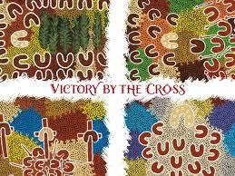 Seeking How To Luke 22 Now The Feast Of Unleavened Bread Drew Near Which Is
