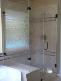 frosted glass shower door frameless frosted frameless shower doors with ideas
