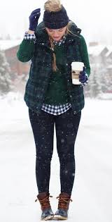 Winter Color Schemes by 271 Best Winter Style Images On Pinterest Winter Style Puffer