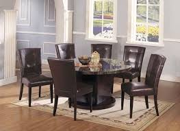 captivating mor furniture dining tables 38 in small glass dining