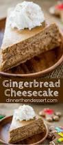thanksgiving food ideas pinterest 25 best holiday meals ideas on pinterest thanksgiving foods