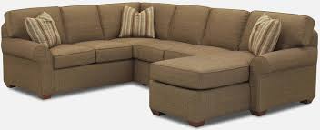 furniture corner couch luxury small corner couch for bedroom