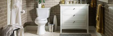 lowes bathroom designs lowes bathrooms remodel home decoration ideas