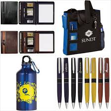 corporate gift ideas hotref gifts