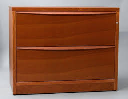 apartment cabinets for sale flat file cabinet cabinets for sale storage wood ikea symbianology