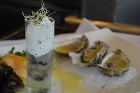 cuisine malo restaurants hotel chateaubriand à malo