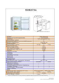 K Henzeile Preiswert Küchen Günstig Miniküchen Günstig Küchenzeilen Miniküchen