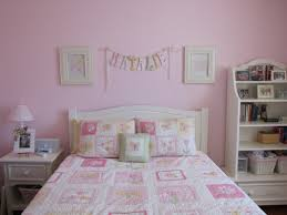 kids room pink room paint ideas little bedroom ideas