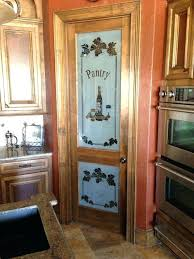 Custom Unfinished Cabinet Doors Custom Cabinet Door Custom Kitchen Cabinet Doors Unfinished