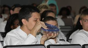 odeur de cuisine odeurs en cuisine les pires odeurs selon les chefs