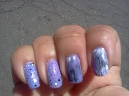 nail art with names nails gallery