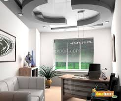 Pop ceiling design ideas decorating Interior design