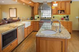 kitchen sink in island astonishing kitchen island with prep sink kitchens islands 04