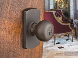 Interior Door Handles Toronto by Gallery Collection Of Door Hardware Inspiration Emtek Products