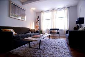 Design Small Living Room Home Design - Living room design for small house