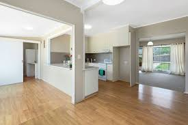 111 long street south toowoomba qld 4350 re max success