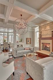 199 best living and dining rooms designs images on pinterest