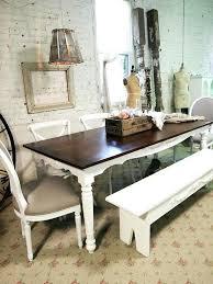 diy marble dining table u2013 mitventures co